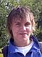 Vom EHC Straubing wechselt der 21-jährige <b>Christian Hamberger</b> in die ... - 1__1037Hambergerpicture